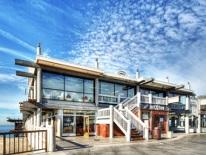 Barney's Beanery Redondo Beach