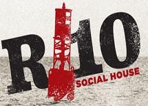 R10 Social House