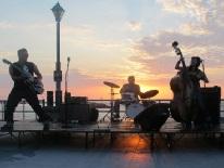 Free Concerts Redondo Beach