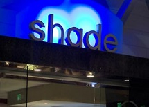 Shade Hotel Redondo Beach