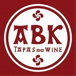 A Basq Kitchen Redondo Beach
