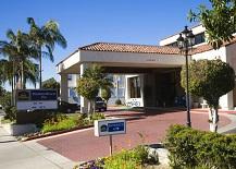 Best Western Redondo Beach Inn