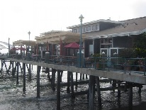 Kincaid's Redondo Beach