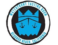 King Harbor Waterfront Tasting Room Redondo Beach