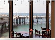 The Shrimp Lover Redondo Beach