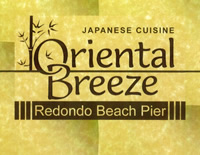 Oriental Breeze Redondo Beach